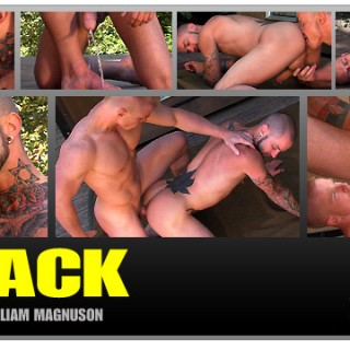 Smack: Scene 2