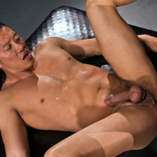 Dirk Caber and Archer Quan - Punched and Pounded