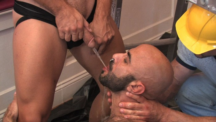 drinking-pissed-on-black-guys-porn-mature