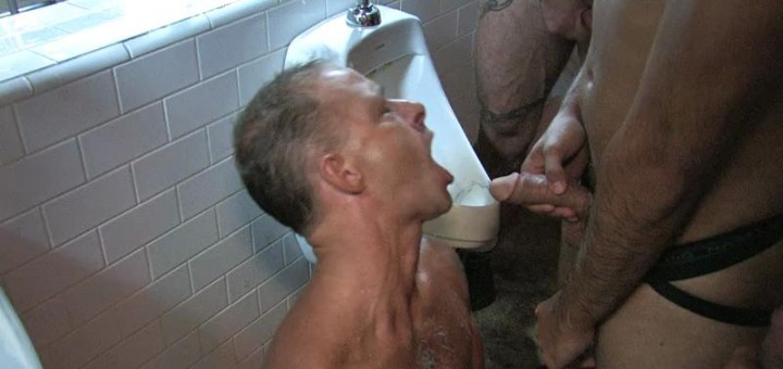Cum Hungry Piss Whores