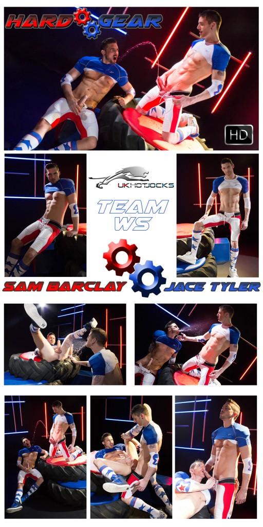 HG-TeamWS-collage
