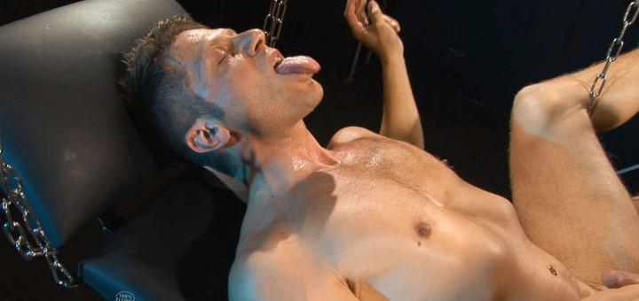 Bitch Britney & Jim Ferro - Scene 2