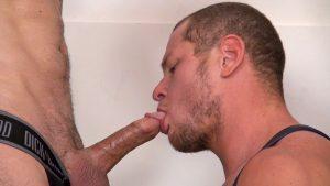 Blue Bailey's Piss Orgy - Photos 1